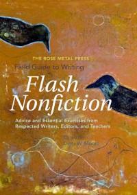 Flash Nonfiction FG front high sm